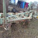 Semanatoare de porumb