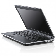 "Notebook Dell Latitude E6320, Core i5 2520M, 4GB RAM, 250Gb HDD, 13.3"" - Laptop Dell, Intel Core i5"