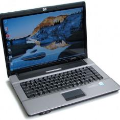 Laptop HP Compaq 6720s, Core 2 Duo T7250, 2GB RAM, 80Gb HDD, 15.4