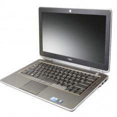 Leptop Dell Latitude E6440, Core i5 4310M, 4GB RAM, 750GB HDD, 14.1