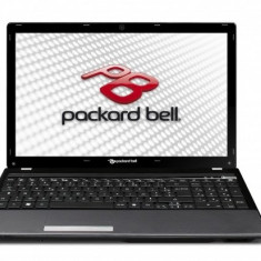 Laptop Ieftin EasyNote TM85, Core i5 M460, 4GB RAM, 160Gb HDD, 15.6