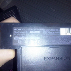 Sistem PS2 Sony