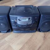 Combina audio Philips AZ 2605