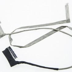 Cablu video LVDS ASUS K53U sh - Cabluri si conectori laptop