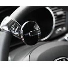 Nuca volan GT neagra-Nuca volan I-POP neagra., Universal