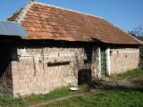 Ferma in satul VAR jud Caras-Severin