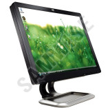 Monitor LCD HP L1908W 19, 1440 x 900 Widescreen, 5ms, VGA