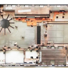 Carcasa inferioara Bottom Case Acer V3-531G