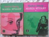 Maria Stuart Vol.1-2 - Stefan Zweig ,408885