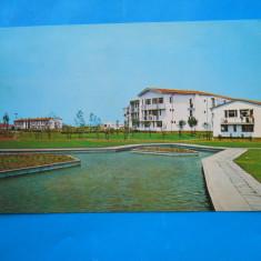 HOPCT 3831 ANUL 1973 TABARA NAVODARI -CT-CIRCULATA - Carte Postala Dobrogea dupa 1918, Necirculata, Printata