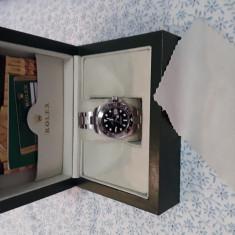 Ceas rolex - Ceas barbatesc Rolex, Mecanic-Manual