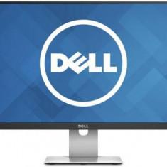 Monitor IPS LED Dell 23.8
