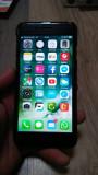 IPhone 7 32 Gb negru deblocat fata schimburi, 32GB, Neblocat