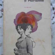 Elinor Si Marianne - Jane Austen, 408880 - Roman