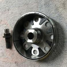 Rotor Suzuki GSX-R 1000 K9 L0 L1 L2 L3 L4 L5 L6 2009-2016 - Alternator Moto