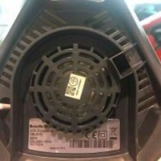 Blender, 250 W