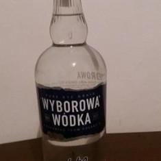 Vand Wyborowa Vodka 1L