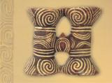 Carte postala CP BT044 Botosani - Muzeul Judetean - Cultura Cucuteni, Necirculata, Printata