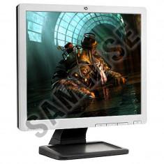 Monitor LCD HP Compaq 17