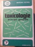 Toxicologie: Principii generale