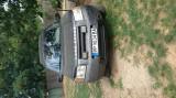 Land rover freelander, STREETWISE, Motorina/Diesel, SUV