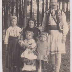 CARTE POSTALA-PORT POPULAR MOLDOVA - Carte Postala Moldova dupa 1918, Necirculata, Printata, Pipirig