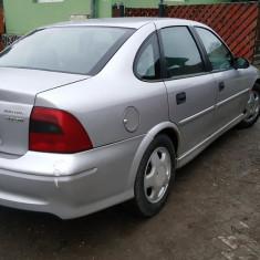 Opel Vectra 2.0 Dth, An Fabricatie: 2001, Motorina/Diesel, 220000 km, 2000 cmc