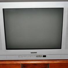 Tv Watson - Televizor CRT
