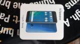 HTC U11 Life, Albastru, 32GB, Neblocat