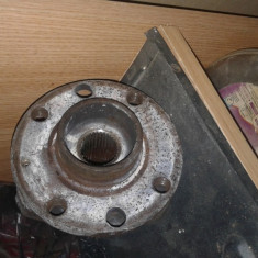 Rulmenți opel astra g - Rulmenti auto Mobiletron