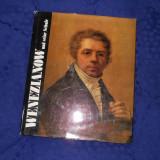 Wenezianow si scoala sa de pictura-album