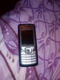 Telefon Digi Huawei U120, Negru, <1GB, Neblocat