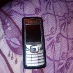 Telefon Digi Huawei U120 - Telefon Huawei, Negru, <1GB, Neblocat, Single core, Nu se aplica