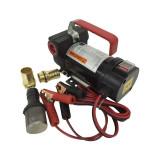 Pompa de motorină sau ulei-pompa transfer combustibil, Universal