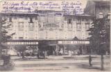 ARAD,SINGER SANDOR,SZABO ALBERT,MAGAZINE,1913, ROMANIA., Circulata, Fotografie