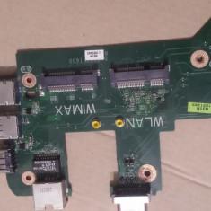 Dell Inspiron 17r N7110 p14e & Vostro 3750 0NVJ4 da0r03pi6d0