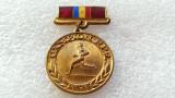 MEDALIE RPR-CAMPION RPR-ATLETISM-1962