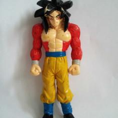 Figurina Dragon Ball Z, anime, 14 cm - Figurina Desene animate