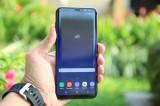 Samsung galaxy s8+, Negru, Neblocat, Single SIM
