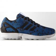 Pantofi sport barbati barbati Adidas Originals ZX Flux AQ5501