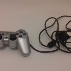 Controller original PS2 - PlayStation PS 2