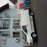 Autoutilitara Mercedes Vito