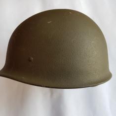 CASCA MILITARA GERMANA DE LUPTA ( OTEL ) - ANII 1950