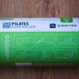 Pilates Foam Roller (Domyos)