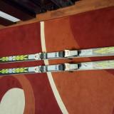 Schiuri Ski Skiuri Sky VoLkI Weltcup RS 190Cm Sistem Fixare MARKEH M36