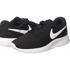 Pantofi Sport Nike Tanjun 38, 5 - Adidasi dama Nike, Culoare: Din imagine