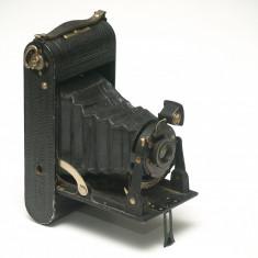 Voigtlander Bessa 1929 - Aparat de Colectie