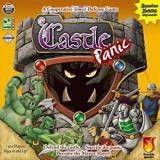 Vand jocuri de societate board game - Joc board game