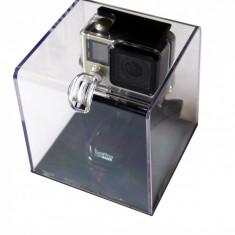 GOPRO hero4 black edition + accesorii - Camera Video Actiune