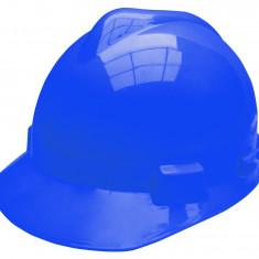 Casca De Protectie - PP